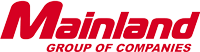 Mainland Group of Companies Mobile Logo