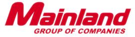 Mainland Group of Companies Logo