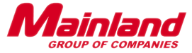 Mainland Group of Companies Logo